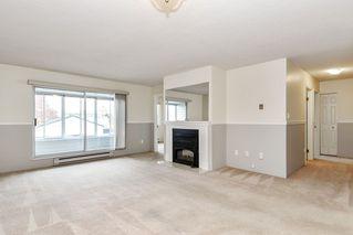 "Photo 6: 304 1354 WINTER Street: White Rock Condo for sale in ""Winter Estates"" (South Surrey White Rock)  : MLS®# R2418104"