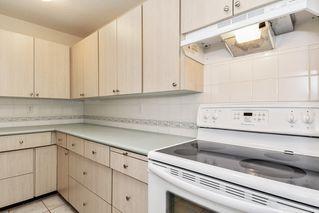 "Photo 8: 304 1354 WINTER Street: White Rock Condo for sale in ""Winter Estates"" (South Surrey White Rock)  : MLS®# R2418104"