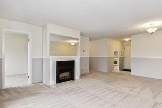 "Photo 4: 304 1354 WINTER Street: White Rock Condo for sale in ""Winter Estates"" (South Surrey White Rock)  : MLS®# R2418104"
