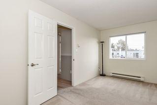 "Photo 10: 304 1354 WINTER Street: White Rock Condo for sale in ""Winter Estates"" (South Surrey White Rock)  : MLS®# R2418104"