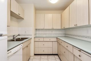"Photo 7: 304 1354 WINTER Street: White Rock Condo for sale in ""Winter Estates"" (South Surrey White Rock)  : MLS®# R2418104"