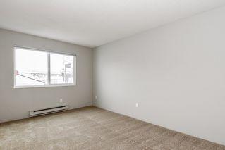 "Photo 12: 304 1354 WINTER Street: White Rock Condo for sale in ""Winter Estates"" (South Surrey White Rock)  : MLS®# R2418104"