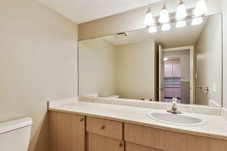 "Photo 11: 304 1354 WINTER Street: White Rock Condo for sale in ""Winter Estates"" (South Surrey White Rock)  : MLS®# R2418104"