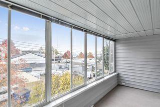 "Photo 17: 304 1354 WINTER Street: White Rock Condo for sale in ""Winter Estates"" (South Surrey White Rock)  : MLS®# R2418104"
