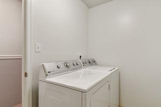 "Photo 15: 304 1354 WINTER Street: White Rock Condo for sale in ""Winter Estates"" (South Surrey White Rock)  : MLS®# R2418104"