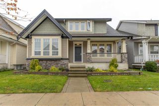 "Photo 15: 19170 68A Avenue in Surrey: Clayton House for sale in ""Clayton"" (Cloverdale)  : MLS®# R2420506"