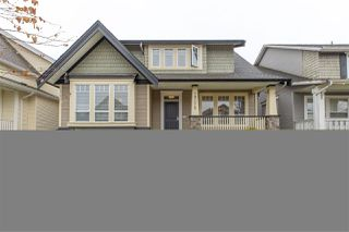 "Photo 18: 19170 68A Avenue in Surrey: Clayton House for sale in ""Clayton"" (Cloverdale)  : MLS®# R2420506"