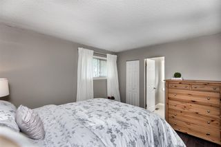 Photo 10: 3830 SOMERSET STREET in Port Coquitlam: Lincoln Park PQ House for sale : MLS®# R2382067