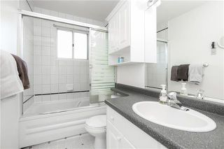 Photo 11: 454 Ralph Avenue West in Winnipeg: West Transcona Residential for sale (3L)  : MLS®# 1916311