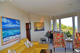 Photo 8: 4864 Stormtide Way in VICTORIA: SE Cordova Bay Single Family Detached for sale (Saanich East)  : MLS®# 419863