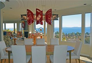Photo 6: 4864 Stormtide Way in VICTORIA: SE Cordova Bay Single Family Detached for sale (Saanich East)  : MLS®# 419863