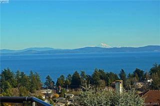 Photo 29: 4864 Stormtide Way in VICTORIA: SE Cordova Bay Single Family Detached for sale (Saanich East)  : MLS®# 419863