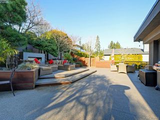 Photo 26: 4864 Stormtide Way in VICTORIA: SE Cordova Bay Single Family Detached for sale (Saanich East)  : MLS®# 419863