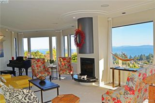 Photo 5: 4864 Stormtide Way in VICTORIA: SE Cordova Bay Single Family Detached for sale (Saanich East)  : MLS®# 419863