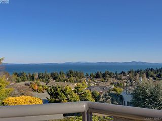 Photo 30: 4864 Stormtide Way in VICTORIA: SE Cordova Bay Single Family Detached for sale (Saanich East)  : MLS®# 419863