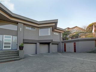 Photo 28: 4864 Stormtide Way in VICTORIA: SE Cordova Bay Single Family Detached for sale (Saanich East)  : MLS®# 419863