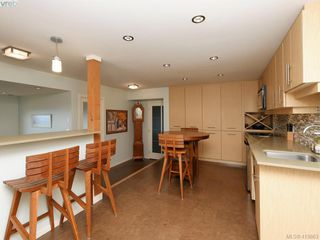 Photo 22: 4864 Stormtide Way in VICTORIA: SE Cordova Bay Single Family Detached for sale (Saanich East)  : MLS®# 419863