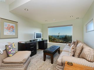 Photo 23: 4864 Stormtide Way in VICTORIA: SE Cordova Bay Single Family Detached for sale (Saanich East)  : MLS®# 419863