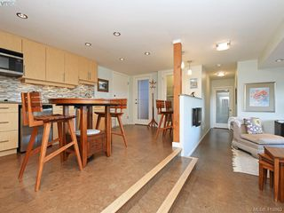 Photo 21: 4864 Stormtide Way in VICTORIA: SE Cordova Bay Single Family Detached for sale (Saanich East)  : MLS®# 419863