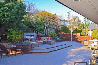 Photo 25: 4864 Stormtide Way in VICTORIA: SE Cordova Bay Single Family Detached for sale (Saanich East)  : MLS®# 419863