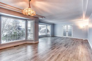 Photo 9: 8725 163A Street in Surrey: Fleetwood Tynehead House for sale : MLS®# R2428202