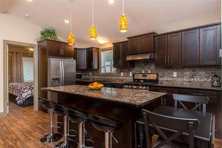 "Photo 12: 10 53480 BRIDAL FALLS Road in Rosedale: Rosedale Popkum House for sale in ""Bridal Falls Cottage Resort"" : MLS®# R2428838"