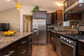 "Photo 9: 10 53480 BRIDAL FALLS Road in Rosedale: Rosedale Popkum House for sale in ""Bridal Falls Cottage Resort"" : MLS®# R2428838"