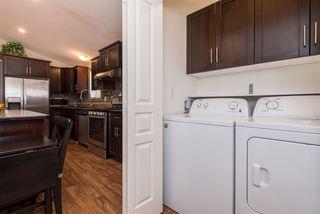 "Photo 17: 10 53480 BRIDAL FALLS Road in Rosedale: Rosedale Popkum House for sale in ""Bridal Falls Cottage Resort"" : MLS®# R2428838"