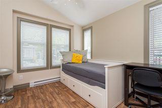 "Photo 16: 10 53480 BRIDAL FALLS Road in Rosedale: Rosedale Popkum House for sale in ""Bridal Falls Cottage Resort"" : MLS®# R2428838"