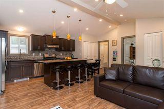 "Photo 19: 10 53480 BRIDAL FALLS Road in Rosedale: Rosedale Popkum House for sale in ""Bridal Falls Cottage Resort"" : MLS®# R2428838"
