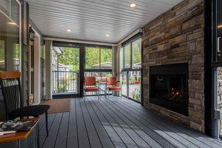 "Photo 6: 10 53480 BRIDAL FALLS Road in Rosedale: Rosedale Popkum House for sale in ""Bridal Falls Cottage Resort"" : MLS®# R2428838"