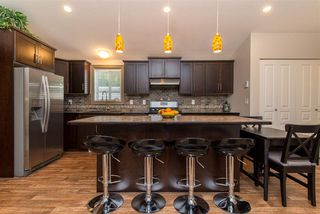 "Photo 11: 10 53480 BRIDAL FALLS Road in Rosedale: Rosedale Popkum House for sale in ""Bridal Falls Cottage Resort"" : MLS®# R2428838"