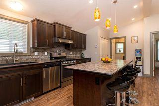 "Photo 8: 10 53480 BRIDAL FALLS Road in Rosedale: Rosedale Popkum House for sale in ""Bridal Falls Cottage Resort"" : MLS®# R2428838"