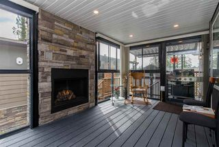 "Photo 7: 10 53480 BRIDAL FALLS Road in Rosedale: Rosedale Popkum House for sale in ""Bridal Falls Cottage Resort"" : MLS®# R2428838"