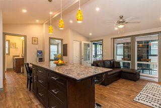 "Photo 10: 10 53480 BRIDAL FALLS Road in Rosedale: Rosedale Popkum House for sale in ""Bridal Falls Cottage Resort"" : MLS®# R2428838"