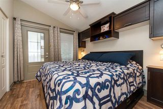 "Photo 14: 10 53480 BRIDAL FALLS Road in Rosedale: Rosedale Popkum House for sale in ""Bridal Falls Cottage Resort"" : MLS®# R2428838"