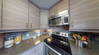 Photo 12: 9747 91 Street in Edmonton: Zone 18 Townhouse for sale : MLS®# E4187290