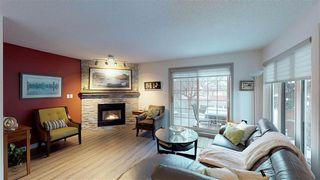 Photo 5: 9747 91 Street in Edmonton: Zone 18 Townhouse for sale : MLS®# E4187290