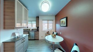 Photo 10: 9747 91 Street in Edmonton: Zone 18 Townhouse for sale : MLS®# E4187290