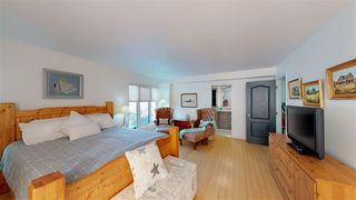Photo 15: 9747 91 Street in Edmonton: Zone 18 Townhouse for sale : MLS®# E4187290