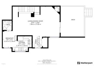 Photo 29: 9747 91 Street in Edmonton: Zone 18 Townhouse for sale : MLS®# E4187290