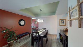 Photo 7: 9747 91 Street in Edmonton: Zone 18 Townhouse for sale : MLS®# E4187290