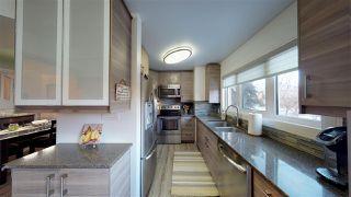 Photo 11: 9747 91 Street in Edmonton: Zone 18 Townhouse for sale : MLS®# E4187290