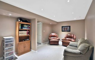 Photo 18: 11 2200 Glenwood School Drive in Burlington: Brant Condo for sale : MLS®# W4704211