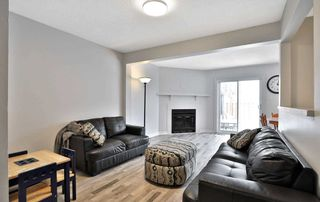Photo 5: 11 2200 Glenwood School Drive in Burlington: Brant Condo for sale : MLS®# W4704211