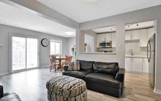 Photo 6: 11 2200 Glenwood School Drive in Burlington: Brant Condo for sale : MLS®# W4704211