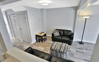 Photo 4: 11 2200 Glenwood School Drive in Burlington: Brant Condo for sale : MLS®# W4704211