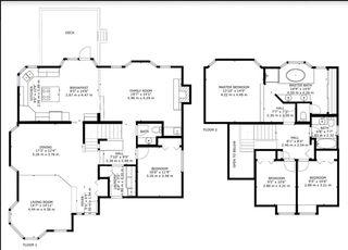 Photo 42: 15 FIELDSTONE Drive: Spruce Grove House for sale : MLS®# E4190368