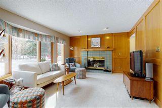 Photo 24: 15 FIELDSTONE Drive: Spruce Grove House for sale : MLS®# E4190368