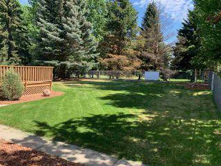 Photo 44: 15 FIELDSTONE Drive: Spruce Grove House for sale : MLS®# E4190368